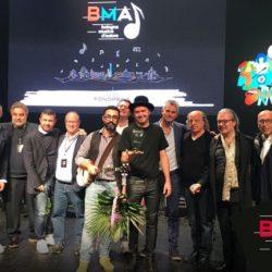 BMA_finale-GiulioWilson